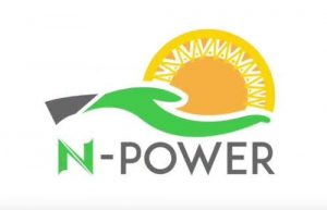 Npower Portal for recruitment npower.gov.ng