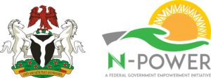Npower Recruitment; work with npower.gov.ng