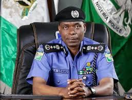nigerian police president
