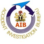 Accident Investigation Bureau Recruitment And How to Apply