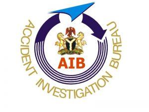 AIB Recruitmen
