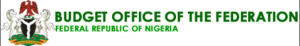 Budget office of the federation recruitment