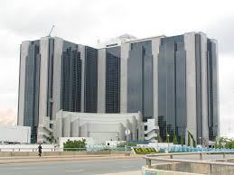 cbn recruitment center/ headquarters