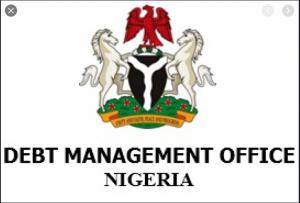debt management office recruitment