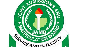 jamb recruitment