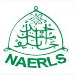 NAERLS Recruitment 2020/2021 Application Form Portal And Guide On How To Apply