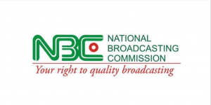 national broadcasting commission recruitment