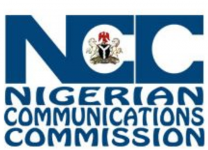 Nigerian Communications Commission Recruitment