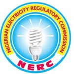 NERC Recruitment 2020| Apply for the Nigerian Electricity Regulatory Commission Now!