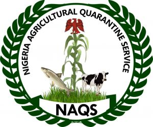 NAQS Recruitment