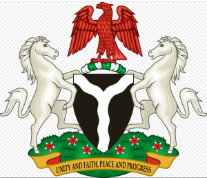 National Frequency Management Council agency among Nigerian agencies