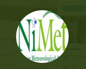 nimet recruitment
