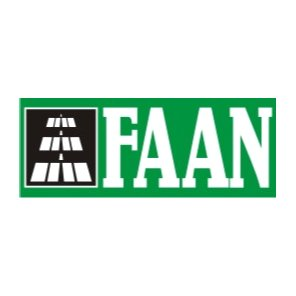 FAAN Recruitment