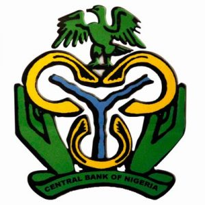 central bank of nigeria recruitment form portal