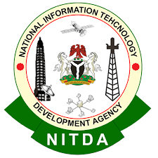 NITDA Recruitment