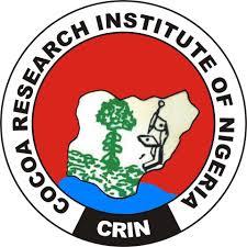 CRIN Recruitment