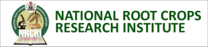 National Root Crops Research Institute Recruitment
