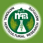 NIHORT Recruitment 2020/2021 Application Form Portal And Guide