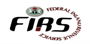 federal inland revenue service recruitment