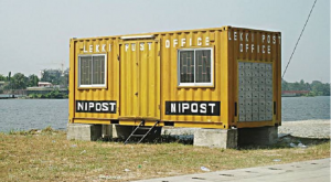 nipost recruitment portal