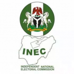 INEC Recruitment 2020/2021 Application Portal And Guideline For Application