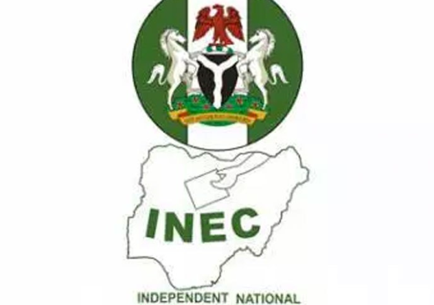 Inec recruitment. gidelines, steps and procedures for application