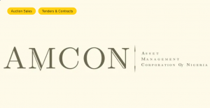 amcon recruitment