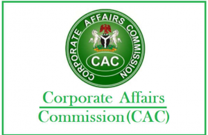 corporate affairs commission recruitment