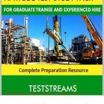NNPC Recruitment Past Questions And Answers Pdf Free Download