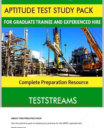 nnpc past question and answers for ict screening test