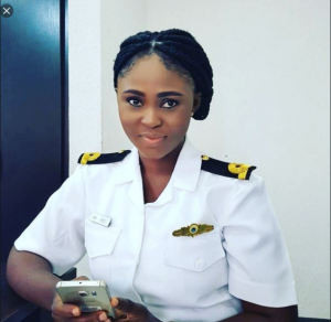 shortlisted candidates for the nigerian navy
