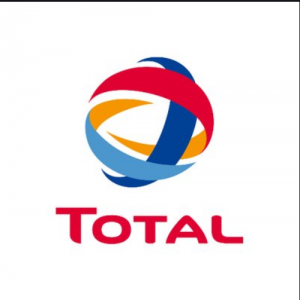 Total Nigeria job vacancies available to recruit interested candidates