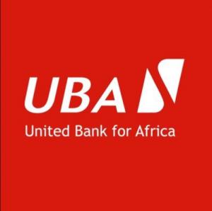 united bank of africa recruitment