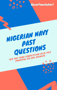 nigerian past questions and answers pdf file for download