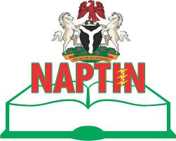 Naptin recruitment