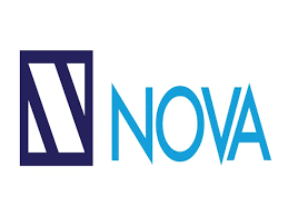 Nova merchant Bank recruitment