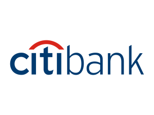 Citibank Nigeria Recruitment