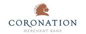 Coronation Merchant Bank recruitment