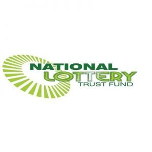 National Lottery Trust Fund recruitment