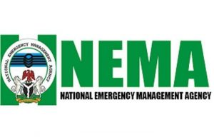 NEMA recruitment Logo