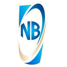 Nigerian Breweries Recruitment
