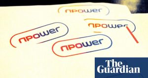 Apply for the N-power recruitment with application form