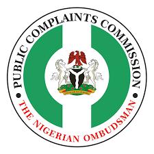 Public Complaints Commission Recruitent