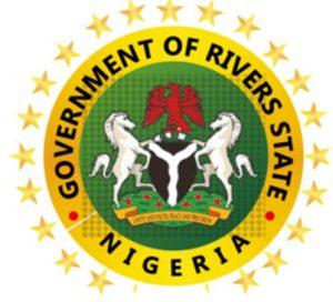 Rivers state teachers recruitment