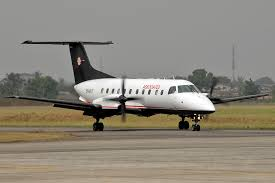Associated Aviation Airline Recruitment