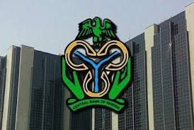 This is the cover photo for the recruitment exercise of the Central Bank Of Nigeria. CBN Recruitment