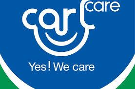 Calcare Development Nigeria Limited  Recruitment Application Form