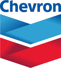 chevron Plc Nigeria Recruitment Portal and details