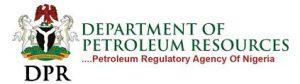 Department of Petroleum Resources recruitment 2020 application form portal