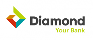 Apply for a job in this year's diamond ban recruitment and stand a chance to get selected to wwork for one of the biggest banks in Africa as long as you meet the requirements